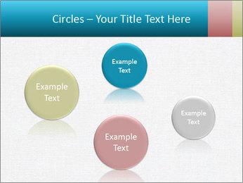 0000072832 PowerPoint Templates - Slide 77