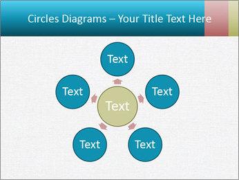 0000072832 PowerPoint Templates - Slide 78