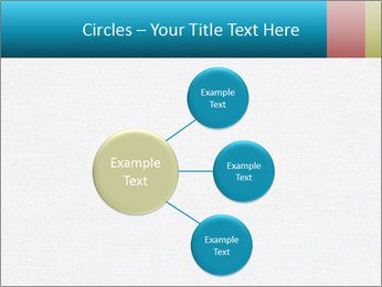 0000072832 PowerPoint Templates - Slide 79