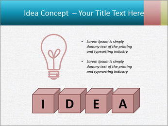 0000072832 PowerPoint Template - Slide 80