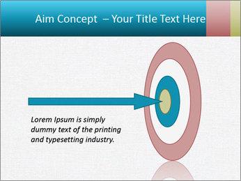 0000072832 PowerPoint Templates - Slide 83
