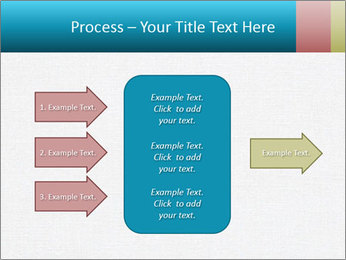 0000072832 PowerPoint Template - Slide 85