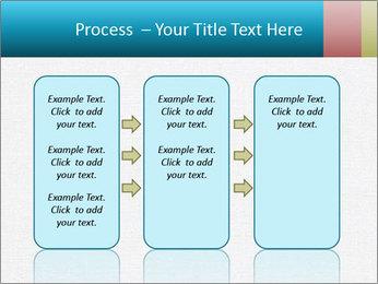 0000072832 PowerPoint Templates - Slide 86
