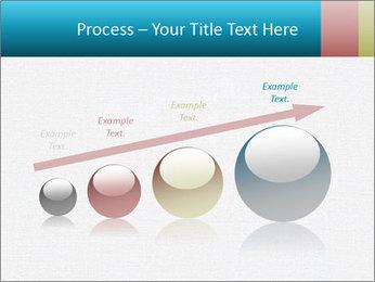 0000072832 PowerPoint Templates - Slide 87