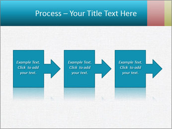 0000072832 PowerPoint Templates - Slide 88