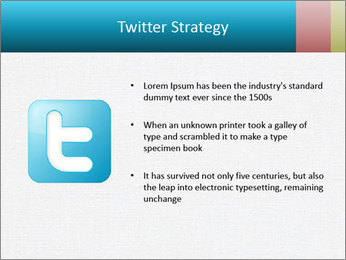 0000072832 PowerPoint Template - Slide 9