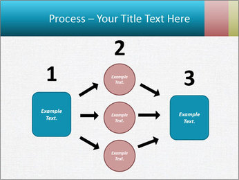0000072832 PowerPoint Template - Slide 92