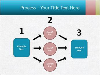 0000072832 PowerPoint Templates - Slide 92
