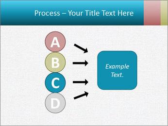 0000072832 PowerPoint Templates - Slide 94