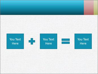 0000072832 PowerPoint Templates - Slide 95