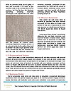 0000072832 Word Templates - Page 4