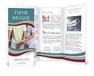 0000072833 Brochure Templates