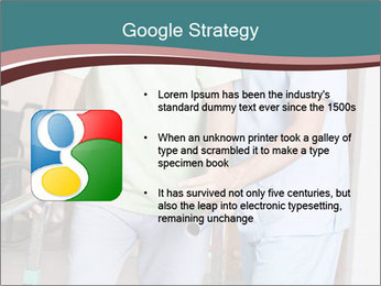 0000072833 PowerPoint Templates - Slide 10