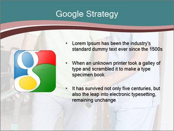 0000072833 PowerPoint Template - Slide 10