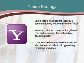0000072833 PowerPoint Templates - Slide 11