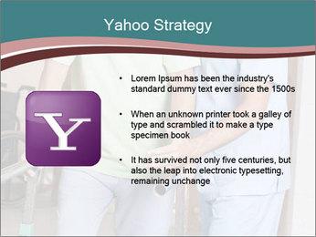 0000072833 PowerPoint Template - Slide 11