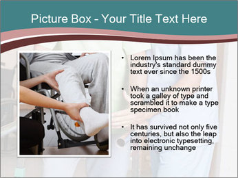 0000072833 PowerPoint Templates - Slide 13
