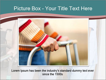 0000072833 PowerPoint Templates - Slide 15