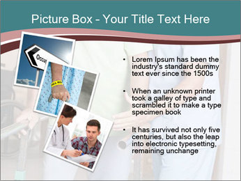 0000072833 PowerPoint Templates - Slide 17