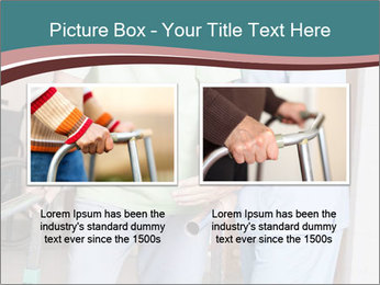 0000072833 PowerPoint Templates - Slide 18