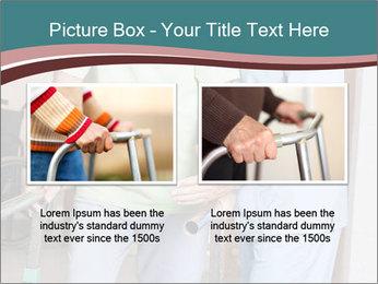 0000072833 PowerPoint Template - Slide 18
