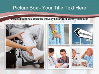 0000072833 PowerPoint Templates - Slide 19