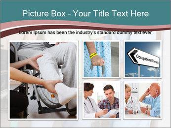 0000072833 PowerPoint Template - Slide 19