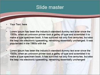0000072833 PowerPoint Template - Slide 2