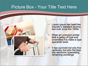 0000072833 PowerPoint Templates - Slide 20