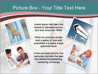 0000072833 PowerPoint Templates - Slide 24