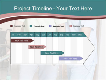 0000072833 PowerPoint Templates - Slide 25