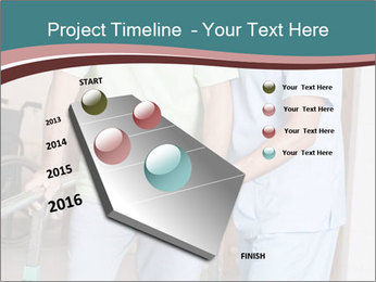 0000072833 PowerPoint Templates - Slide 26