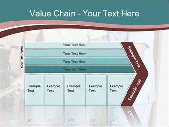 0000072833 PowerPoint Template - Slide 27