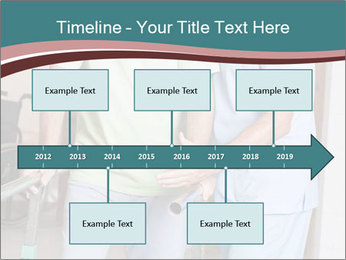 0000072833 PowerPoint Templates - Slide 28