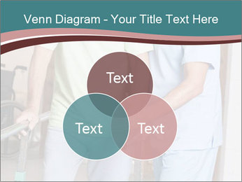 0000072833 PowerPoint Templates - Slide 33