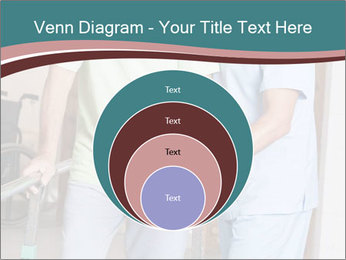 0000072833 PowerPoint Templates - Slide 34