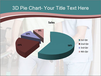 0000072833 PowerPoint Templates - Slide 35