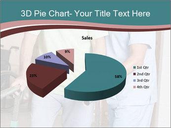 0000072833 PowerPoint Template - Slide 35