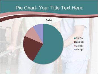 0000072833 PowerPoint Template - Slide 36