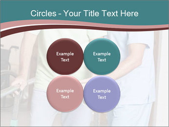 0000072833 PowerPoint Templates - Slide 38