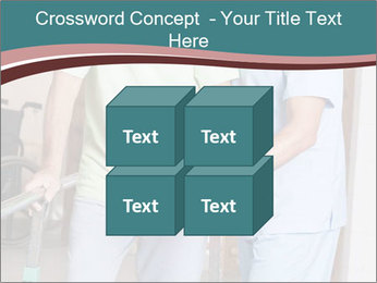 0000072833 PowerPoint Templates - Slide 39