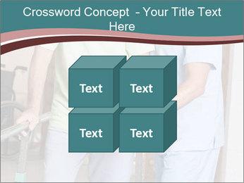 0000072833 PowerPoint Template - Slide 39