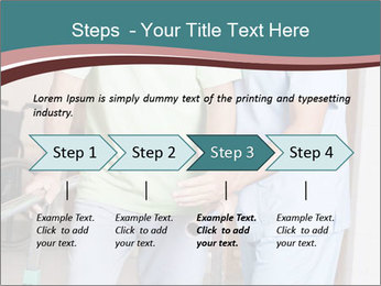 0000072833 PowerPoint Templates - Slide 4