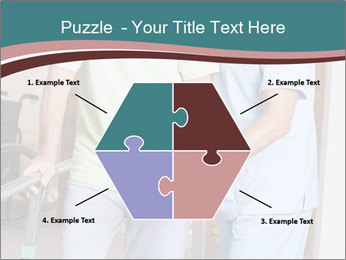 0000072833 PowerPoint Templates - Slide 40