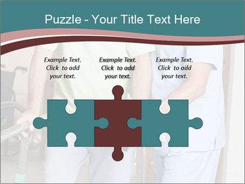 0000072833 PowerPoint Template - Slide 42