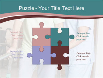 0000072833 PowerPoint Templates - Slide 43