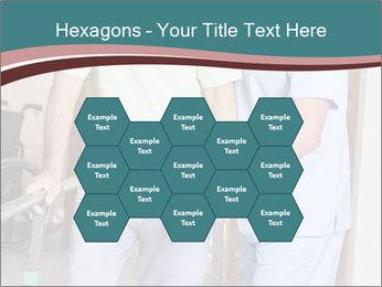 0000072833 PowerPoint Template - Slide 44