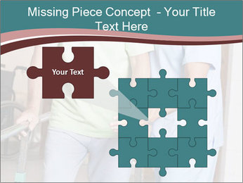 0000072833 PowerPoint Templates - Slide 45