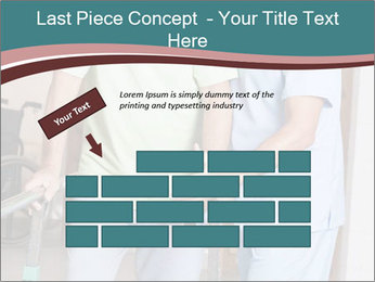 0000072833 PowerPoint Templates - Slide 46