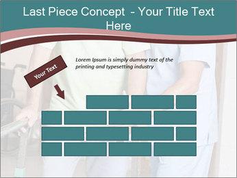 0000072833 PowerPoint Template - Slide 46